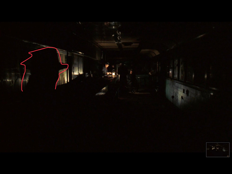 Godfather Part 1 Cinema - _Page_030
