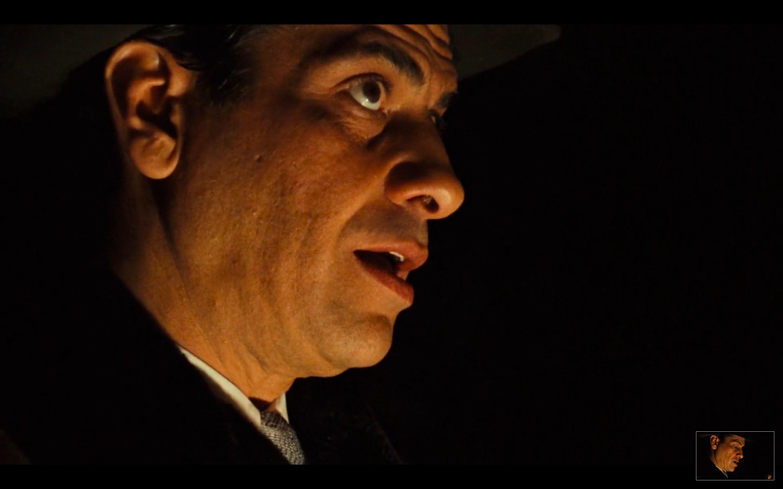 Godfather Part 1 Cinema - _Page_031