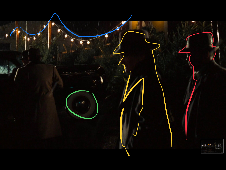 Godfather Part 1 Cinema - _Page_034