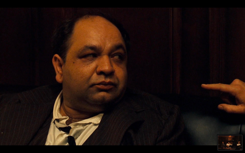 Godfather Part 1 Cinema - _Page_037