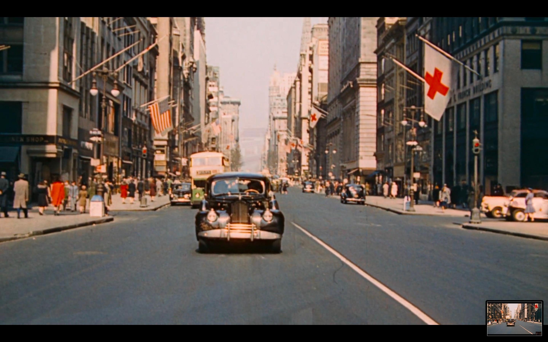 Godfather Part 1 Cinema - _Page_040
