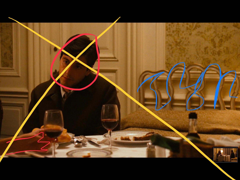 Godfather Part 1 Cinema - _Page_049