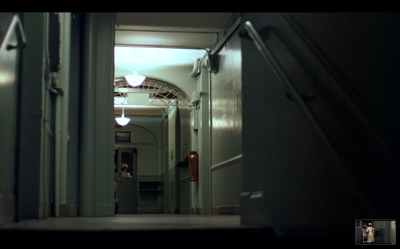 Godfather Part 1 Cinema - _Page_052
