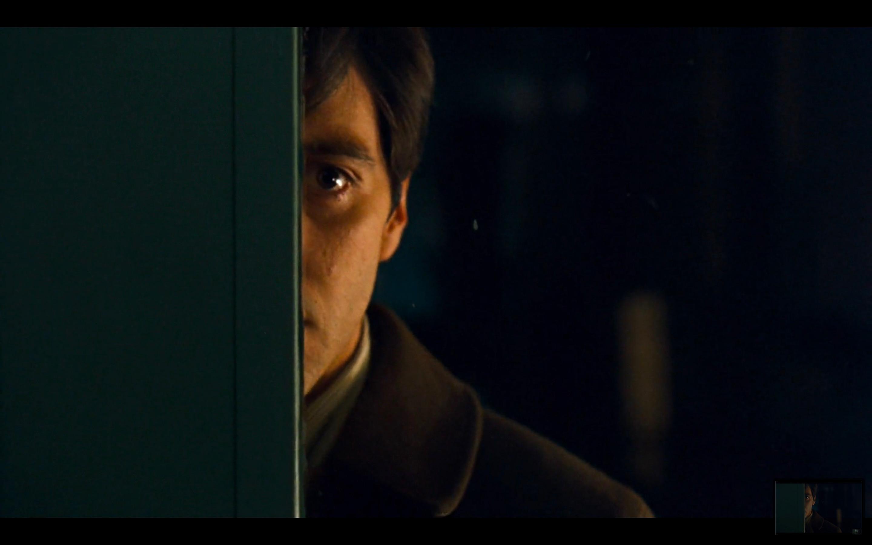 Godfather Part 1 Cinema - _Page_054