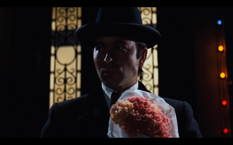 Godfather Part 1 Cinema - _Page_060