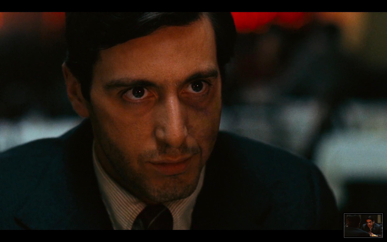 Godfather Part 1 Cinema - _Page_065