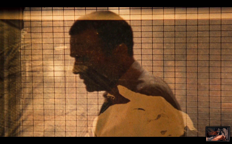 Godfather Part 1 Cinema - _Page_074