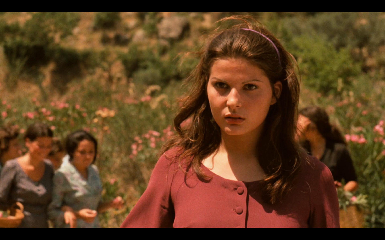 Godfather Part 1 Cinema - _Page_077