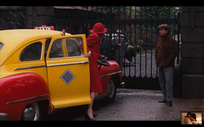 Godfather Part 1 Cinema - _Page_084