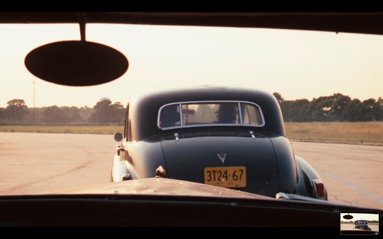 Godfather Part 1 Cinema - _Page_090