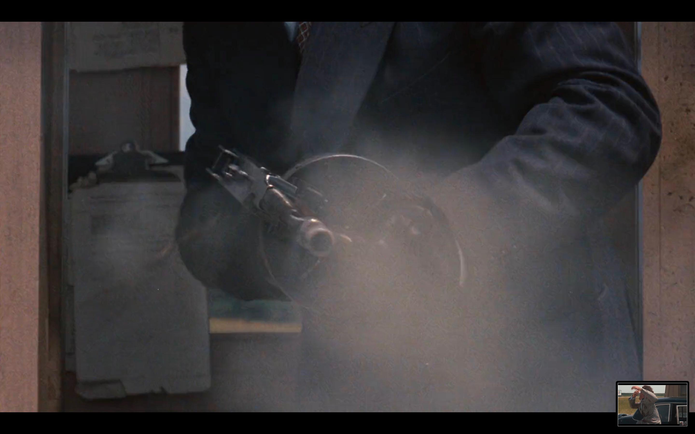 Godfather Part 1 Cinema - _Page_095