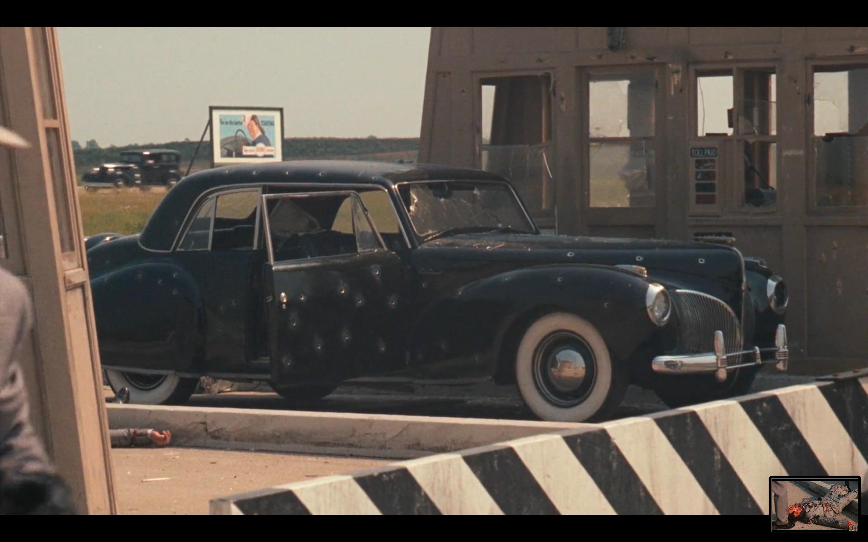 Godfather Part 1 Cinema - _Page_096