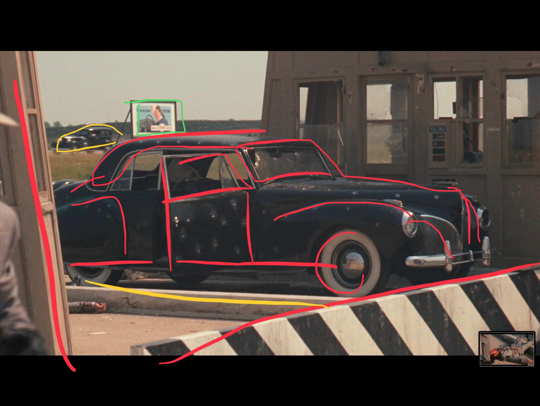 Godfather Part 1 Cinema - _Page_097