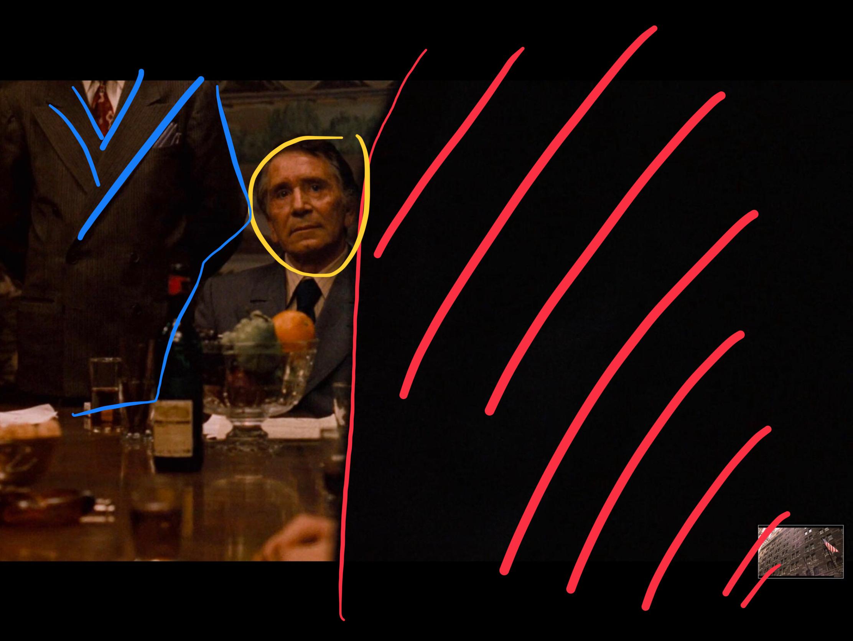 Godfather Part 1 Cinema - _Page_101