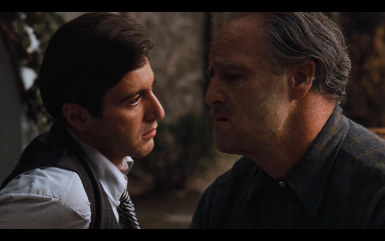 Godfather Part 1 Cinema - _Page_105