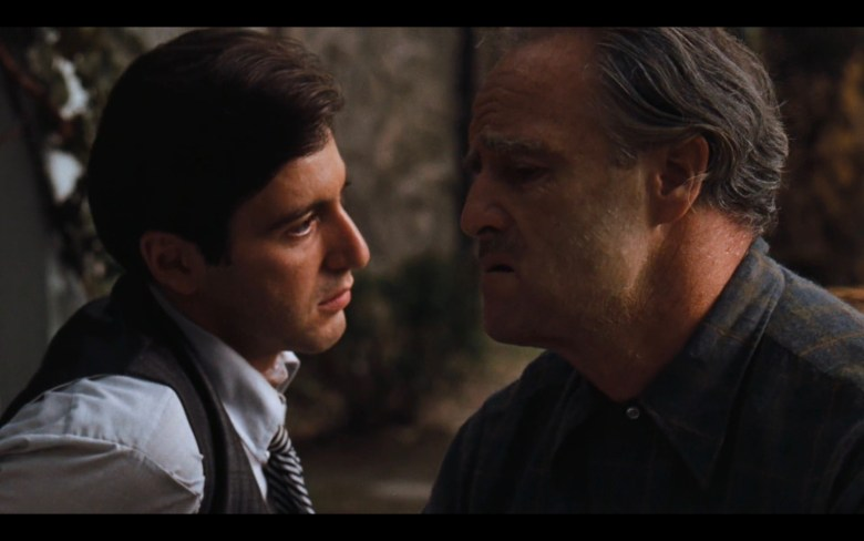 Godfather Part 1 Cinema - _Page_105