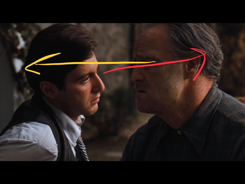 Godfather Part 1 Cinema - _Page_106