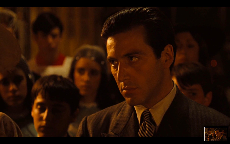 Godfather Part 1 Cinema - _Page_108