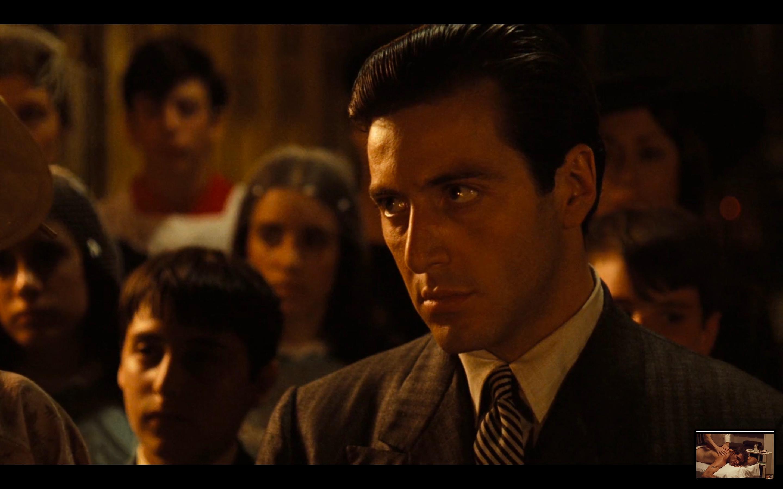 Godfather Part 1 Cinema - _Page_109