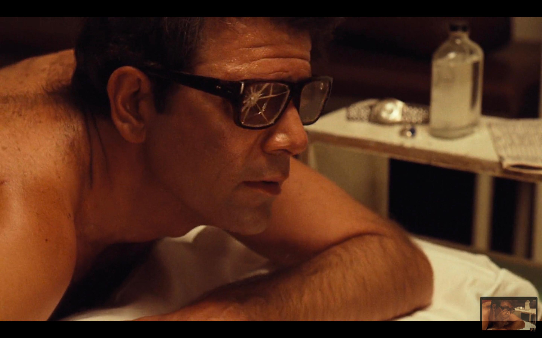 Godfather Part 1 Cinema - _Page_110