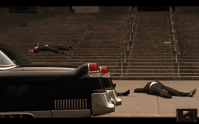 Godfather Part 1 Cinema - _Page_114