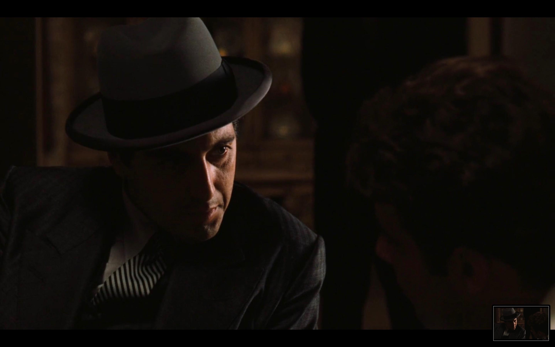 Godfather Part 1 Cinema - _Page_118