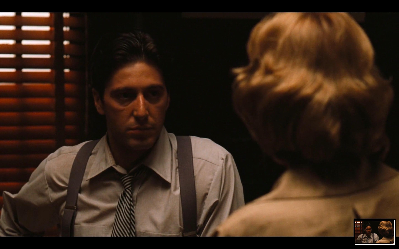 Godfather Part 1 Cinema - _Page_122