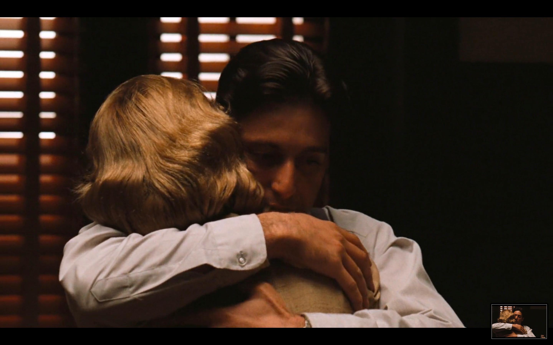 Godfather Part 1 Cinema - _Page_124