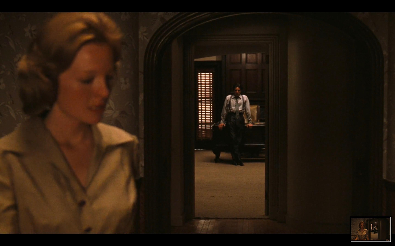 Godfather Part 1 Cinema - _Page_126