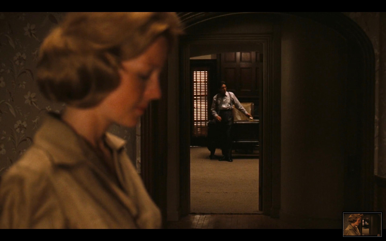 Godfather Part 1 Cinema - _Page_128