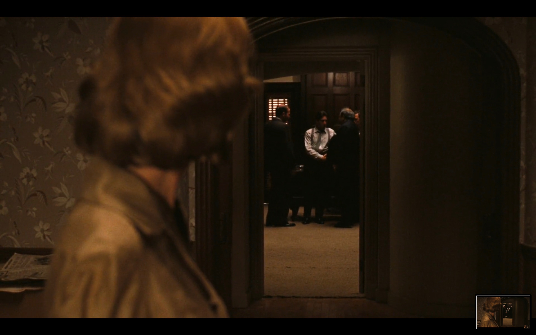 Godfather Part 1 Cinema - _Page_130