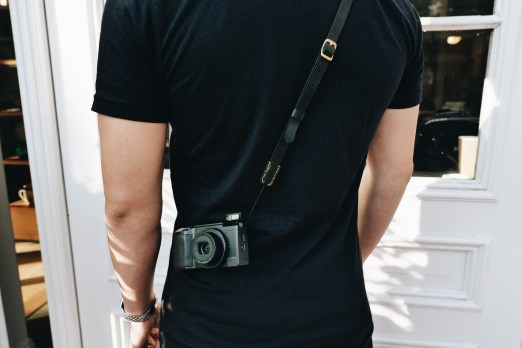 eric kim neck strap mark ii -3