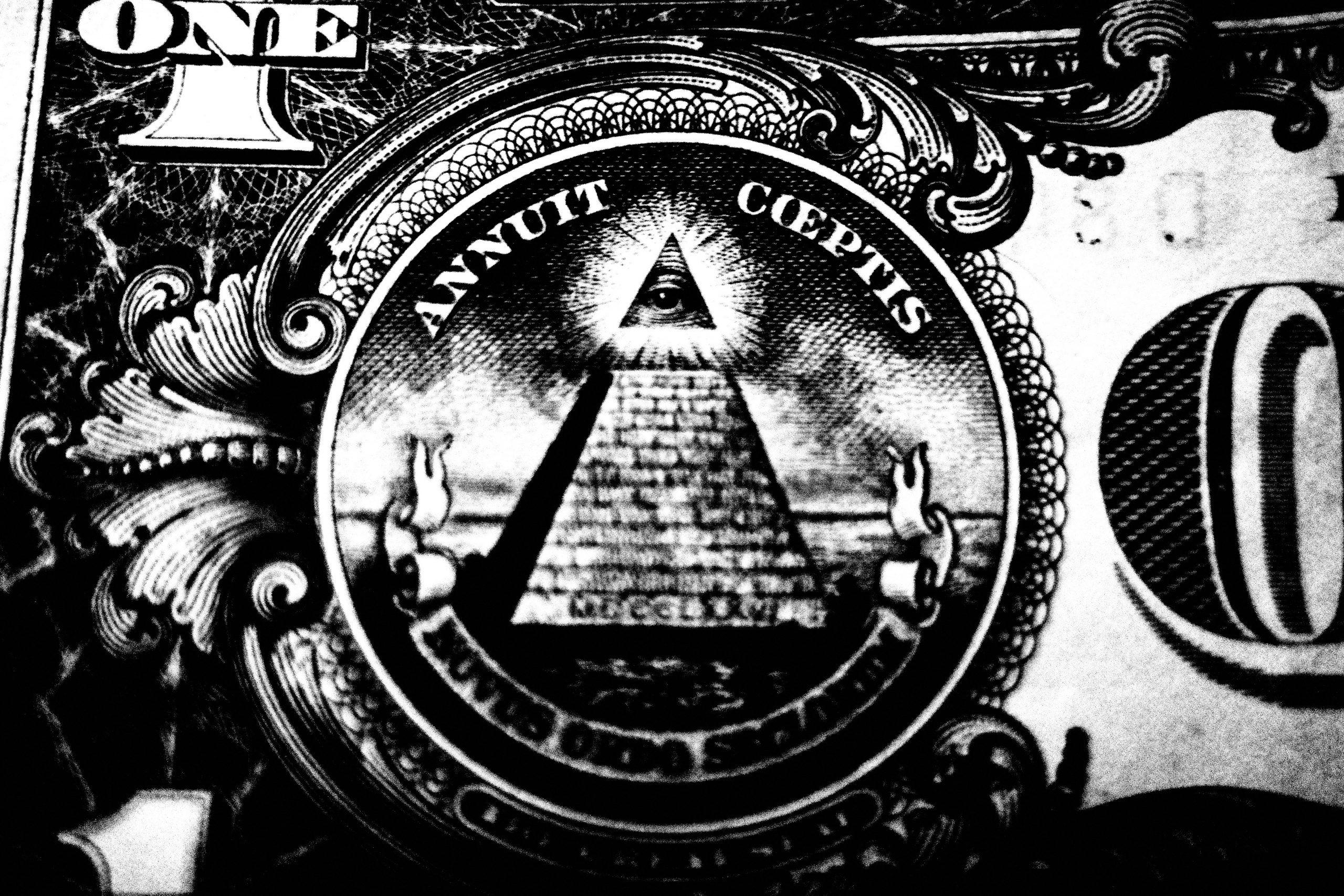 money dollar bill