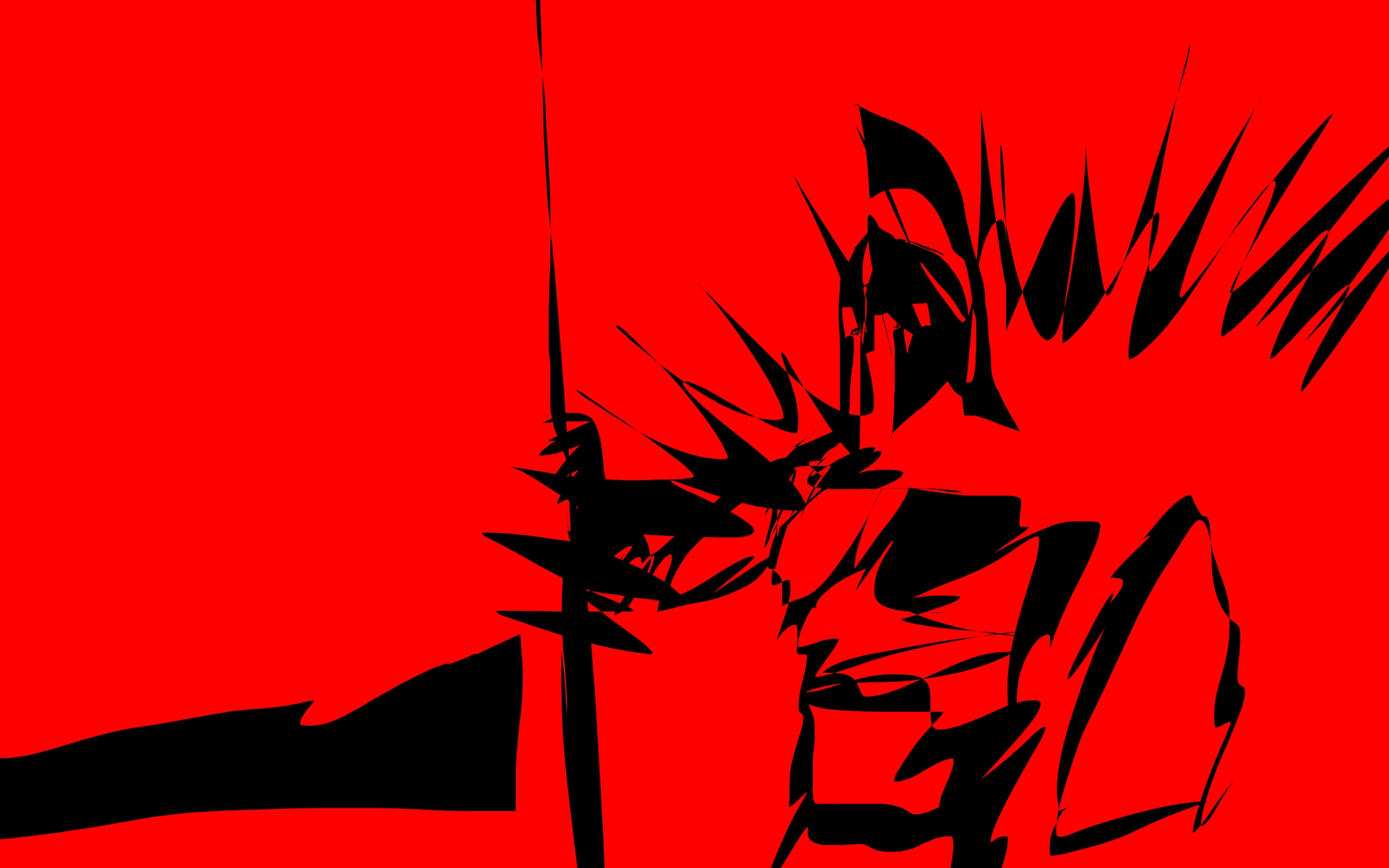 300 Sparta abstract