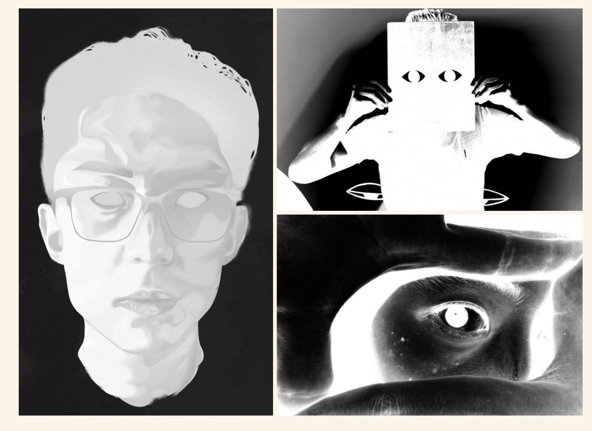 Stoic Collage ERIC KIM -resized