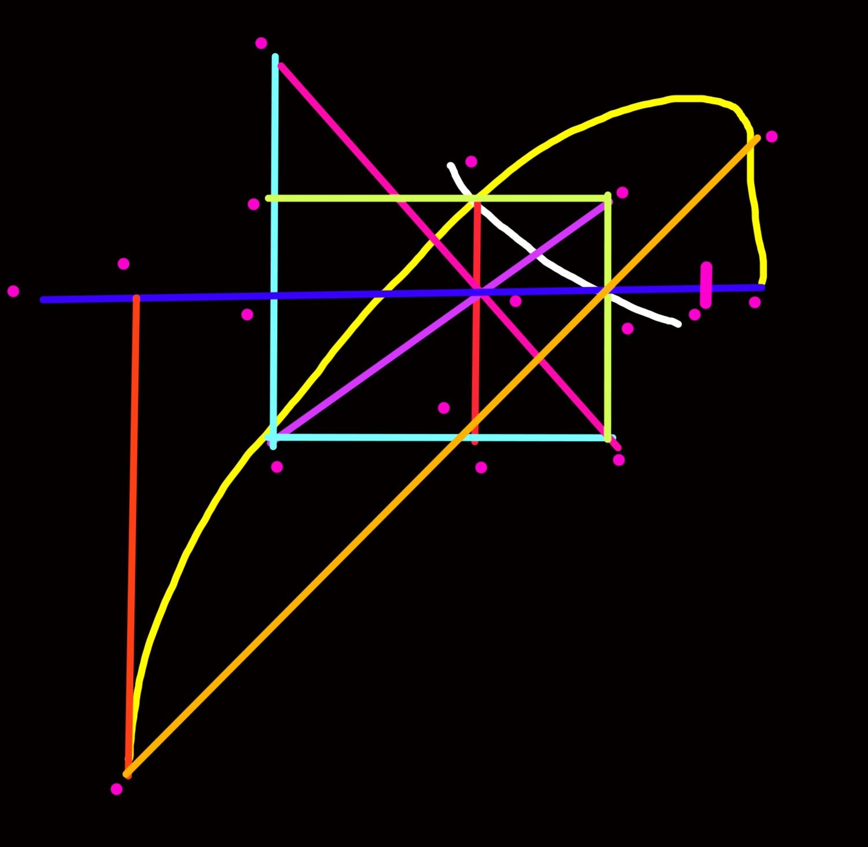 abstract ERIC KIM
