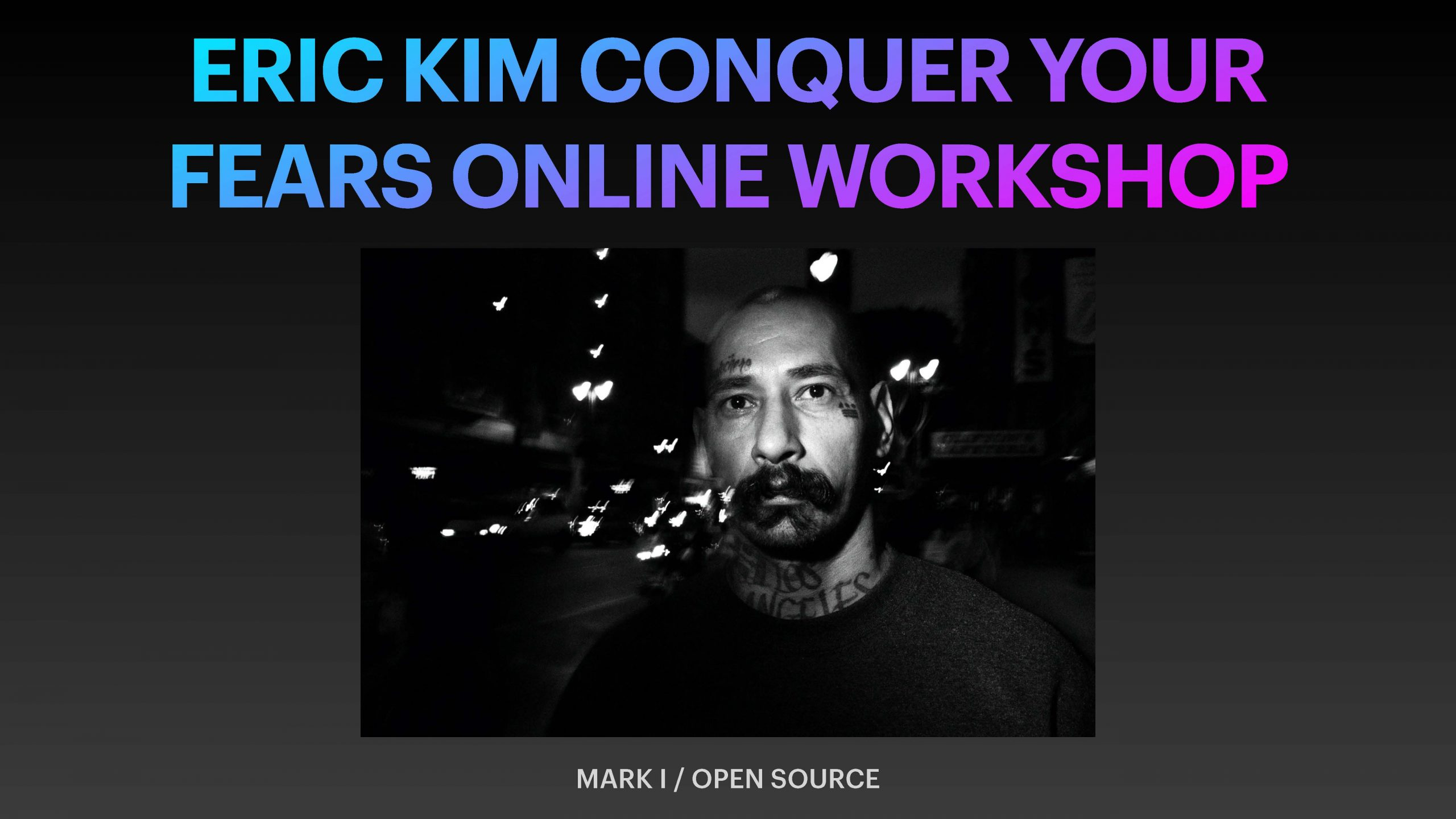 ERIC KIM CONQUER YOUR FEARS ONLINE WORKSHOP #1 2020_Page_01