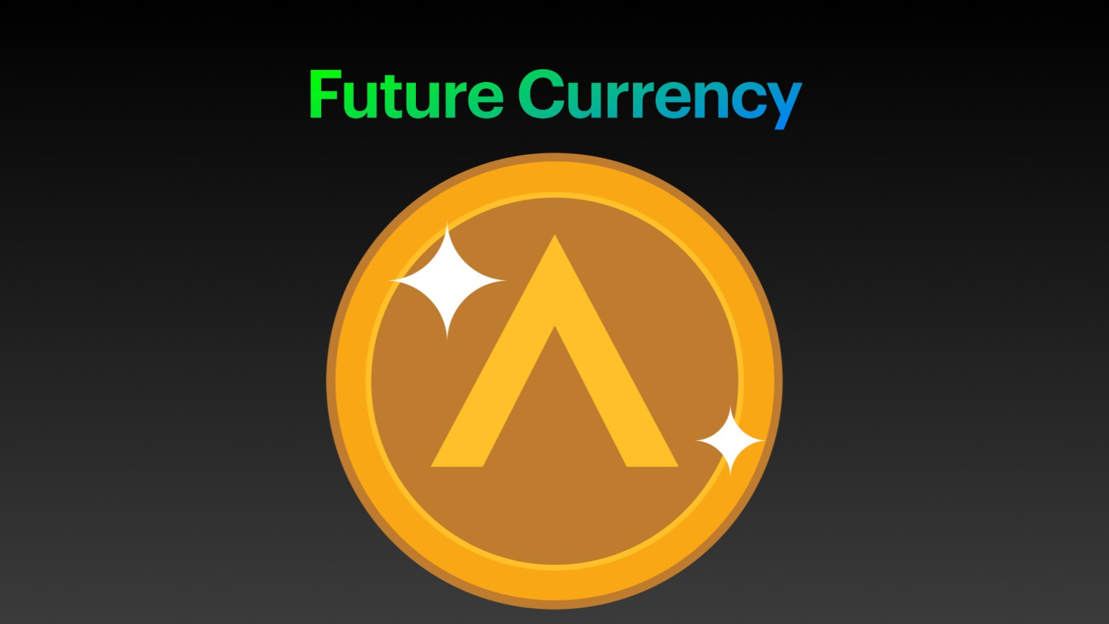 ars beta ars coin