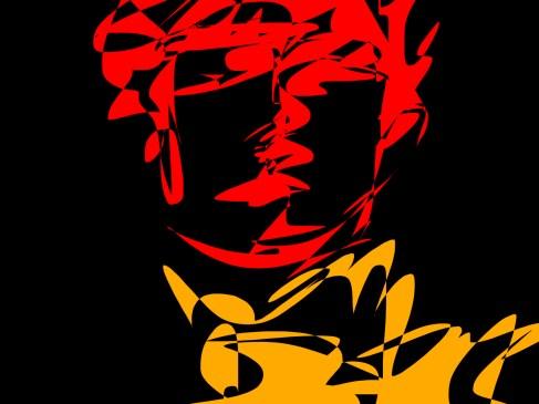 David abstract