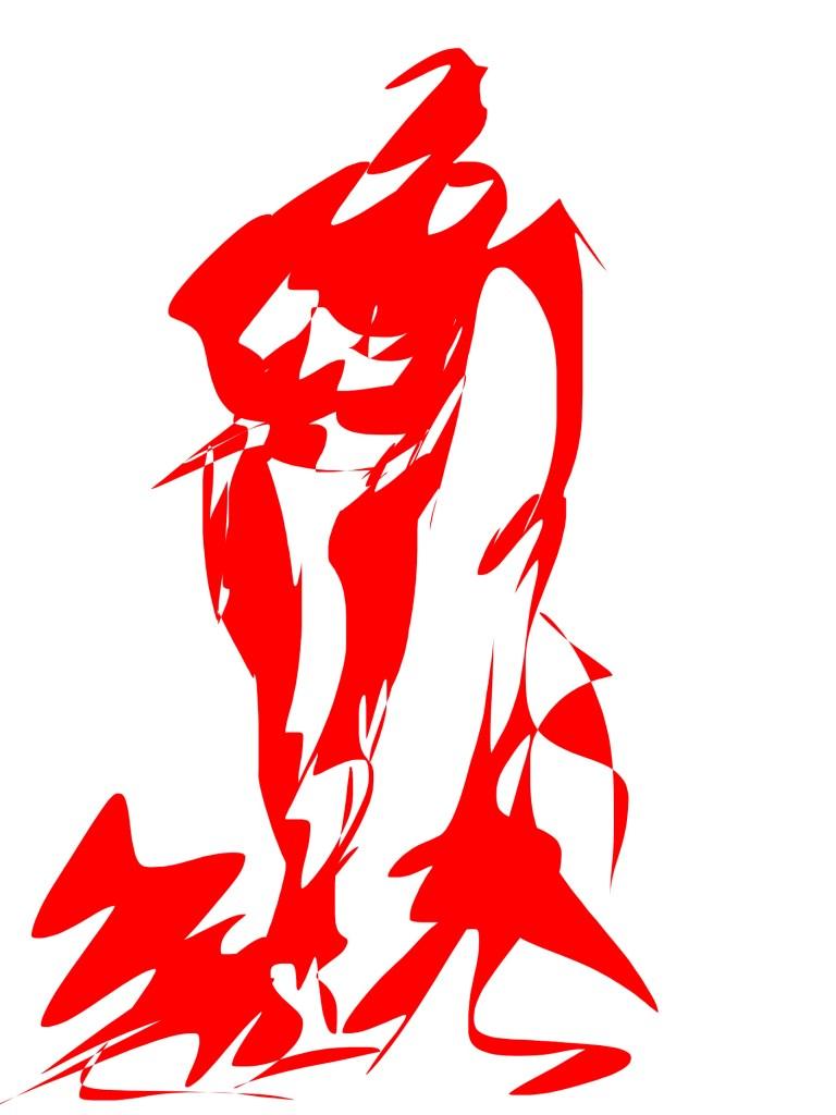Hercules abstract ERIC KIM
