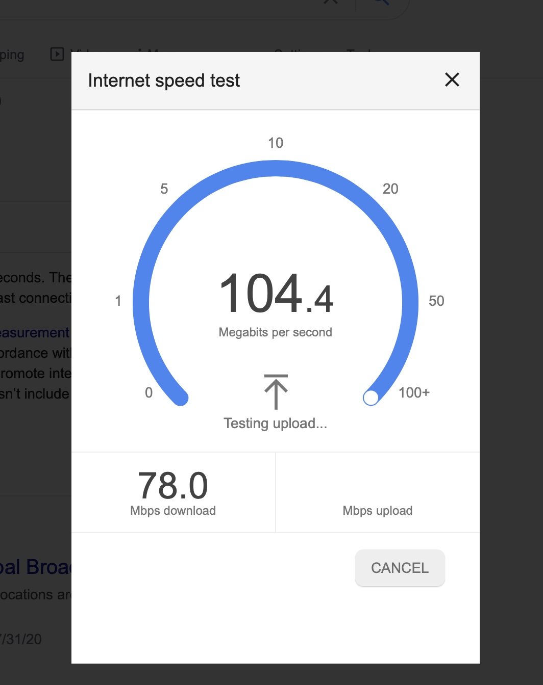 fast wifi verizon fios upload