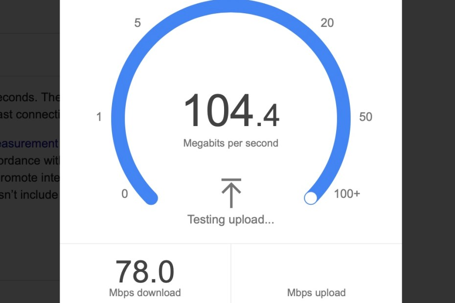 fast wifi verizon fios upload