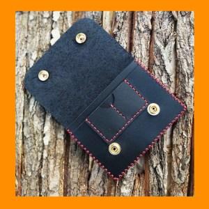 ERIC KIM wallet