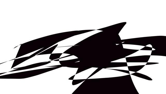 car abstract