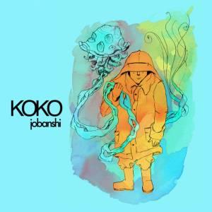 "Music For Writers – ""Koko"""