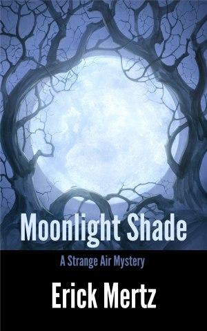 Moonlight Shade