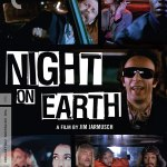 night on earth, erick mertz, jarmusch