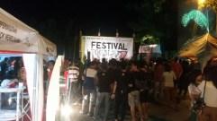 keramaian festival jomblo 03