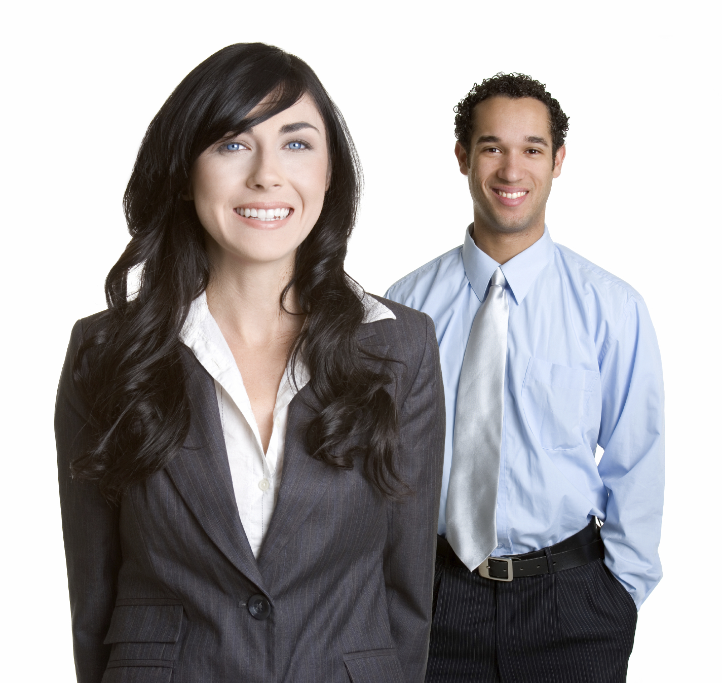 Selling Managed Services in 3 Appointments or Less