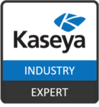 Kaseya Industry Expert